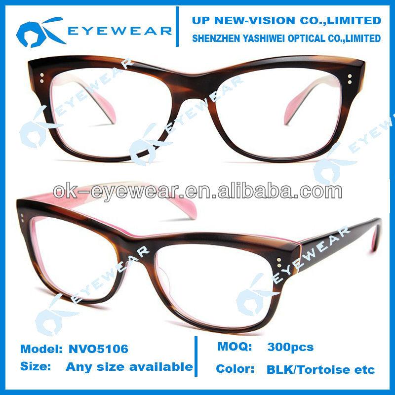Frame Ups Eyeglasses : Flip Up Eyeglasses Frames, Recommended Flip Up Eyeglasses ...