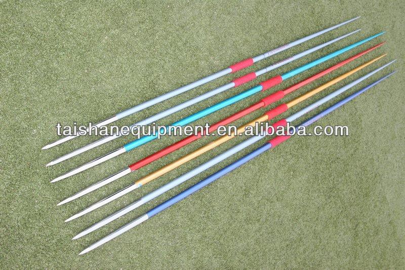 Department  Misc Javelin Equipment