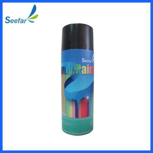 wholesale cheap car rim spray paint wholesale cheap car rim spray. Black Bedroom Furniture Sets. Home Design Ideas