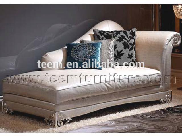 Home Daycare Furniture