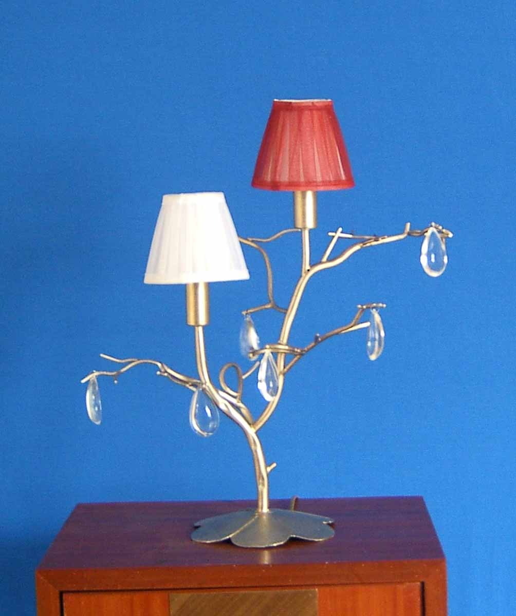 Wrought Iron Table Lamps on Handmade Wrought Iron Zelige Terasse Table  Handmade Wrought Iron