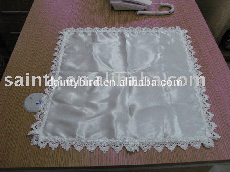 face cloth