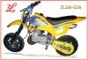49cc 2 strokes dirt bike pit bike  zldb 02b   off road dirt bike 49cc dirt