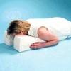 Face-Down Pillow - Подушки лицом вниз