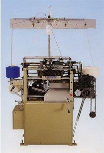 TGM-7G Fully Automatic glove knitting machine