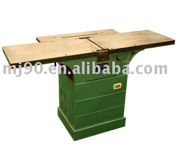 kB · jpeg, Woodworking Machinery , Woodworking Machines Manufacturers
