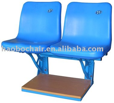 Stadium Seating(Chair, Outdoor,Bleacher