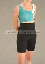 Bermuda Shorts-SB097