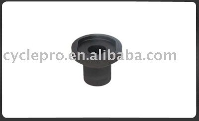 HLKL-9710 BICYCLE TOOL