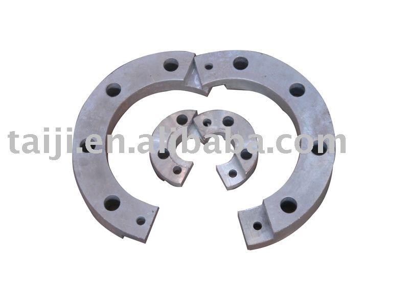 Exhaust Split Flange Repair Kit Uk >> Exhaust Split Flange Repair Clamp - Bing images