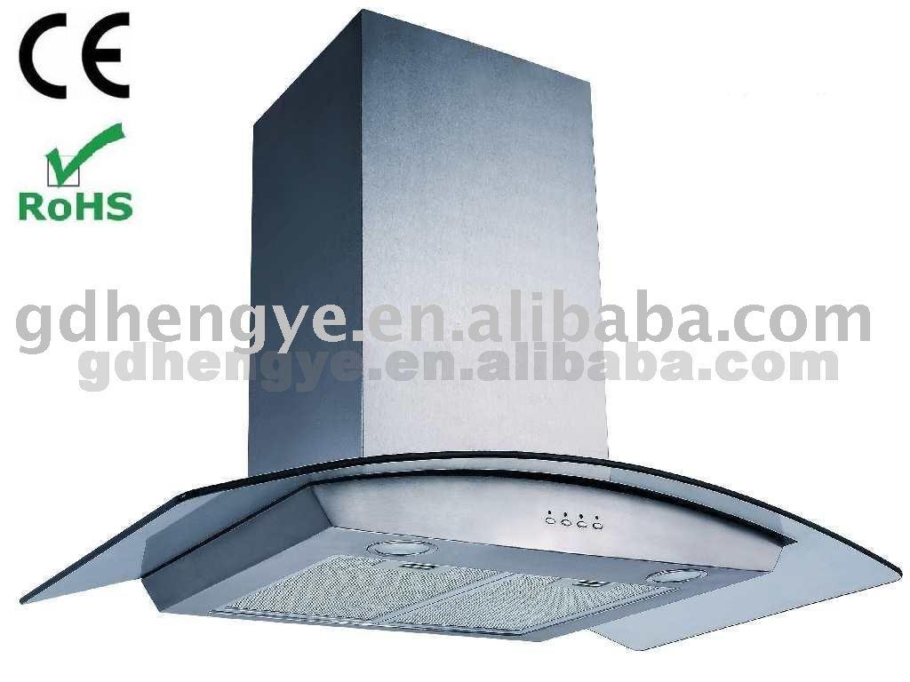 kitchen exhaust fan wall cover,Buying kitchen exhaust fan wall ...