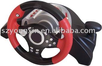 Universal MC2 Steering wheel