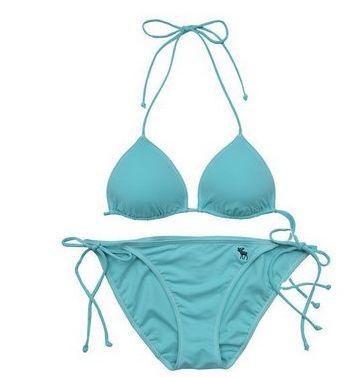 Bikini Gender: Women Price: $13.00/pc without shipping.