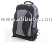 Laptop Briefcase & Backpack