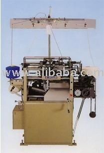 TGM-7GFully AutomaticGlove Knitting Machine