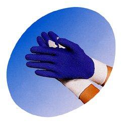 glove Aladin More disabled porn
