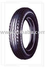 HA 219 Agriculture Tyres