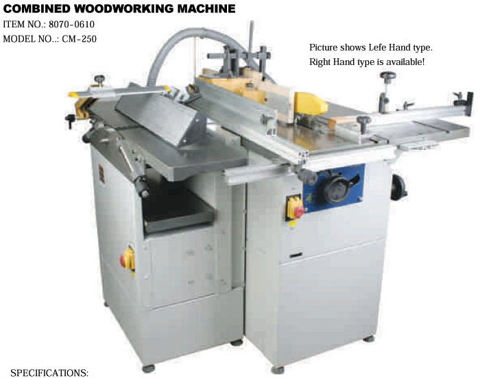 Popular You Send It Plans, And Then It Will Cut Into Wood And Other Materials  Have Not Only Changed The Way Machines Like CNCs Are Made, But Also How They Are