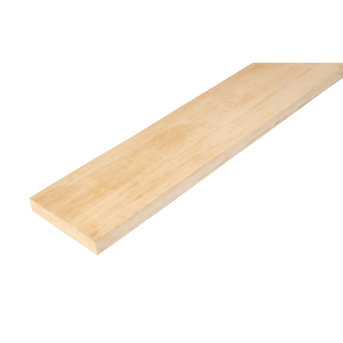 http://i00.i.aliimg.com/photo/219559685/Wood_Plank.jpg