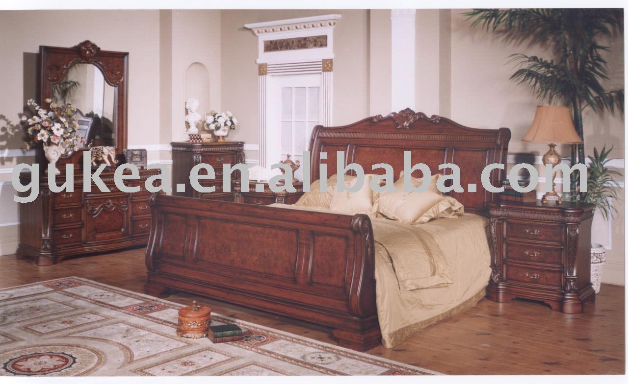Riversedge Furniture