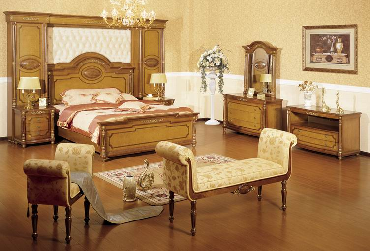 Amazing luxury bedroom set furniture,king bed,bed side table,dresser ,dresser  752 x 510 · 77 kB · jpeg
