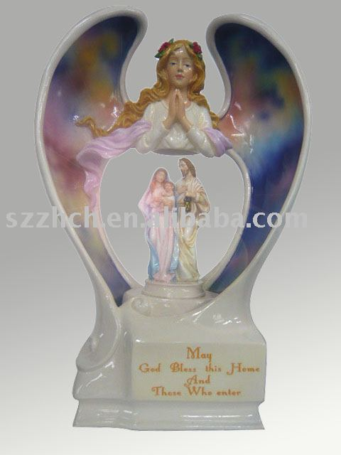 ukrainian angels gallery,Buying ukrainian angels gallery, Select ...