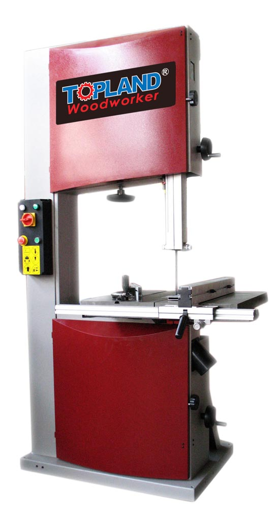 fine woodworking 18 bandsaw review 2