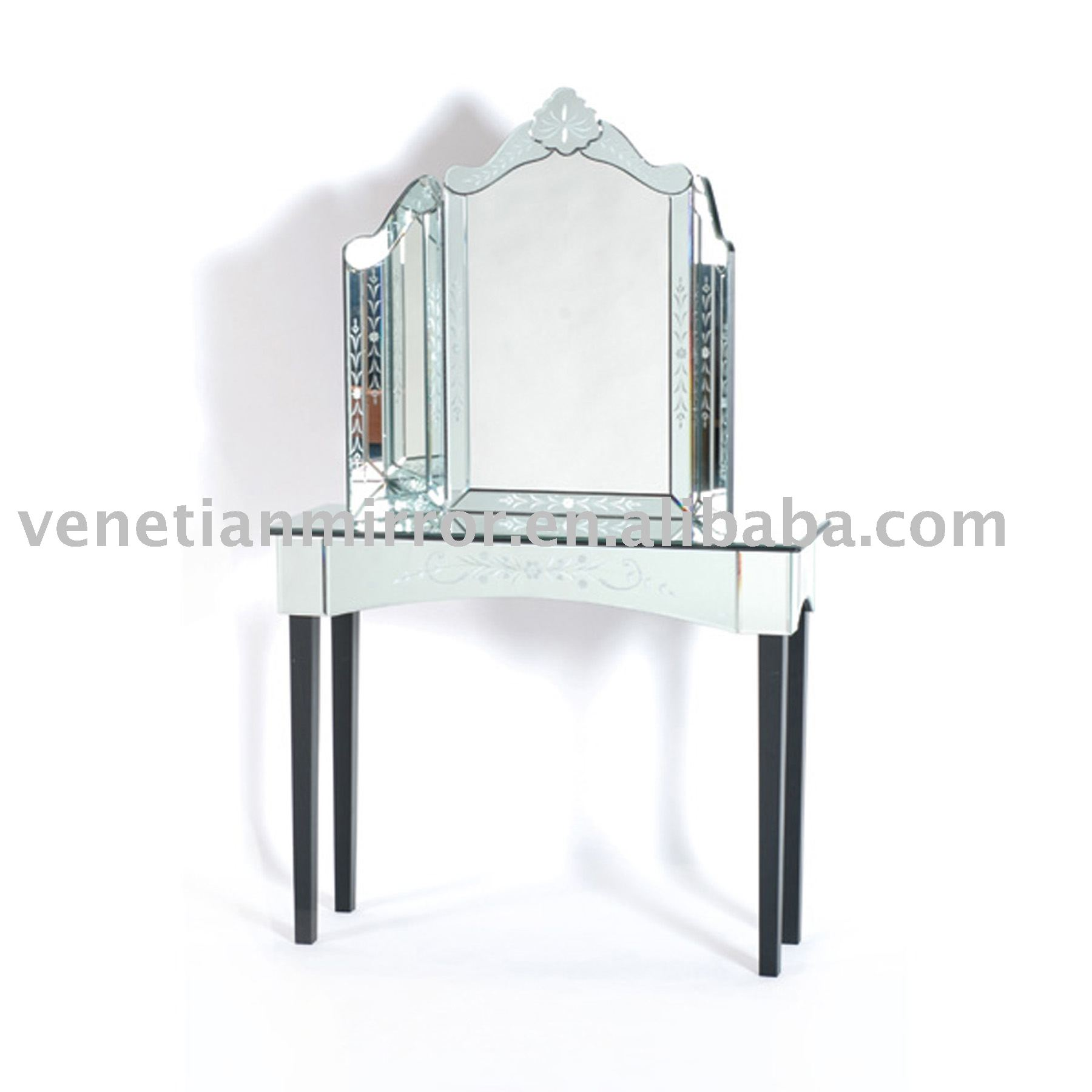 Perfect Where to Buy a Vanity Table with Mirrors 1800 x 1800 · 118 kB · jpeg