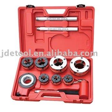 I1261 Plumbing tool set, pipe tool set,
