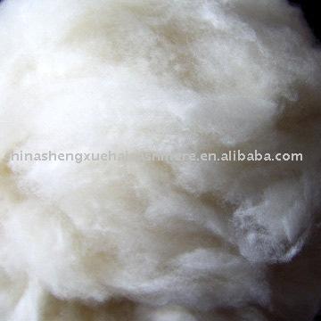 China Cashmere Sweater, Cashmere Sweater Manufacturers