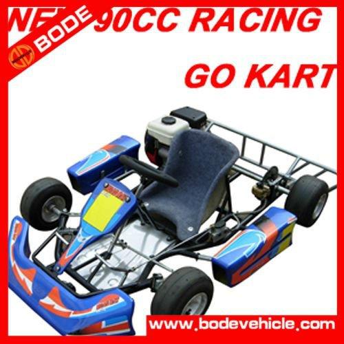 Four Stroke Go kart Road Buggy Off Road