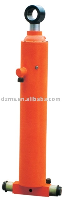 Single cylinder