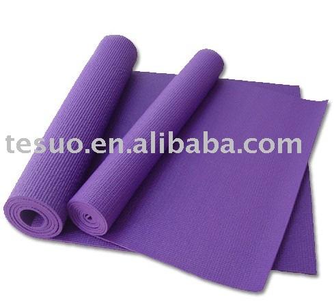 Modest Maven: Yoga Mat Bag Tutorial - blogspot.com