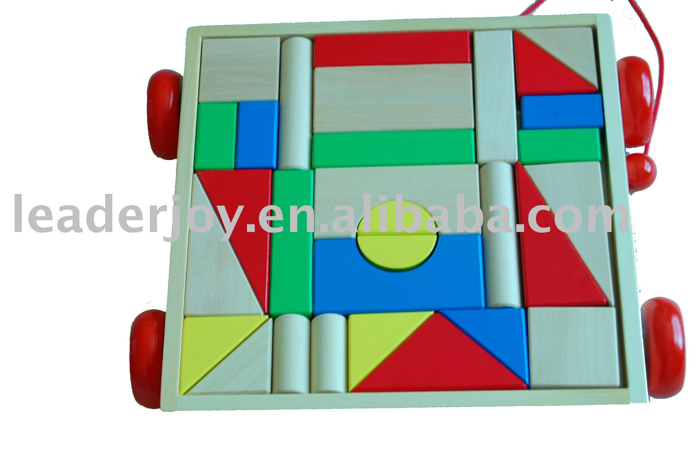 building block,building block set,wooden blocks