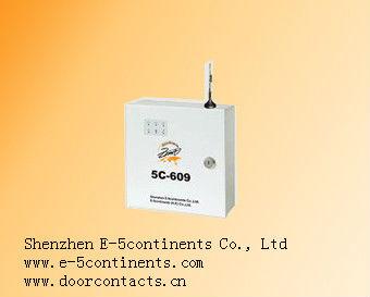 Alarm system GSM alarm upgrade Module 5C