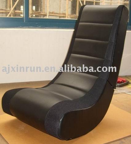 gaming chair,furniture,leisure furniture