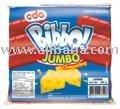 CDO Bibbo! Cheesedog