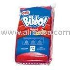 CDO Bibbo! Hotdog