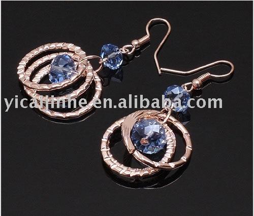gift earring