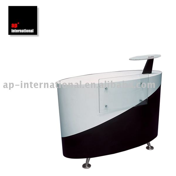 Salon Furniture, Salon Equipment - NOVA