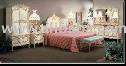 french provincial furniture,Buying french provincial furniture ...