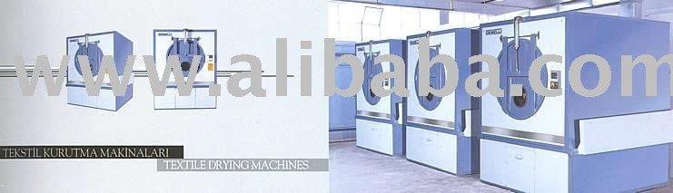 Drying Machines Laundry