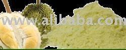 Durian Monthong Powder