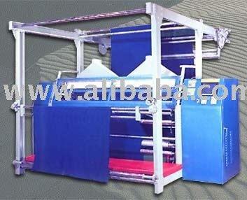 Shearing cutter machine