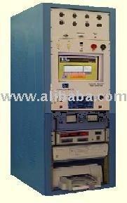Alekton Testing Systems