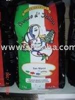 Italia Espresso