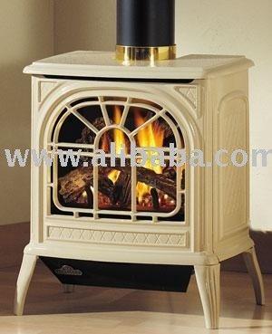 Natural Gas Heating - Natural Gas Heat - Natural Gas Home Heating