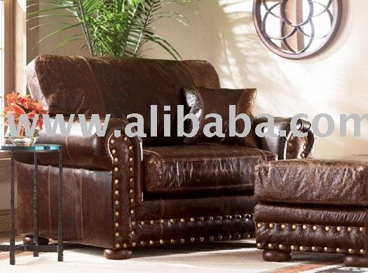 Ottoman slipcover oversized in Living Room Furniture - Compare