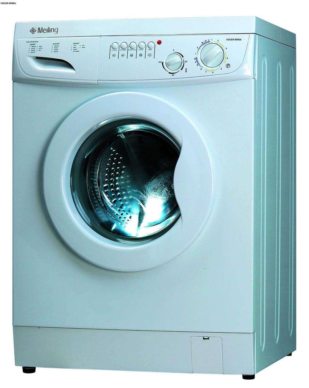 Канди холидей стиральная машина ремонт своими руками