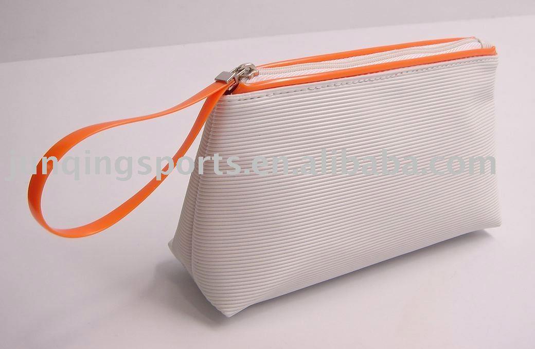 zipper cosmetic bags,Buying zipper cosmetic bags, Select zipper